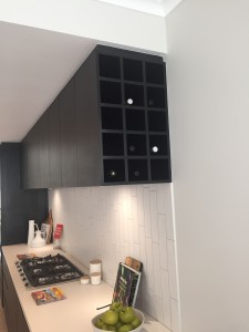 winestorage-in-overhead-cabinets